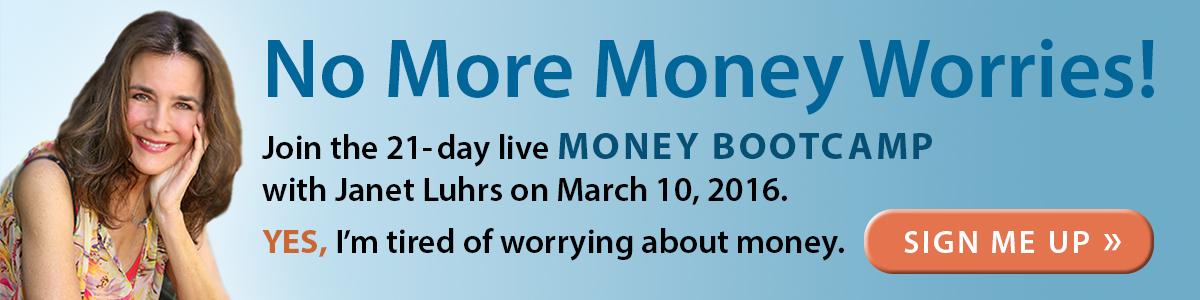 money-bootcamp-banner