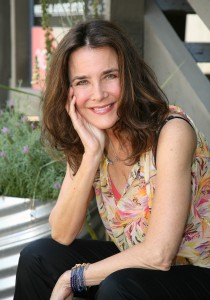 Janet Luhrs, best-selling author of The Simple Living Guide and creator of The Money Fitness Bootcamp