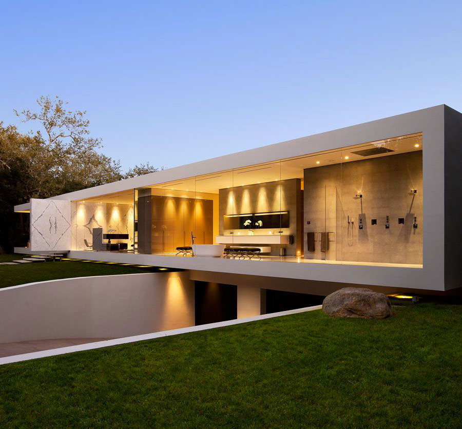 The_Most_Minimalist_House_Ever_Designed_featured_on_architecture_beast_02