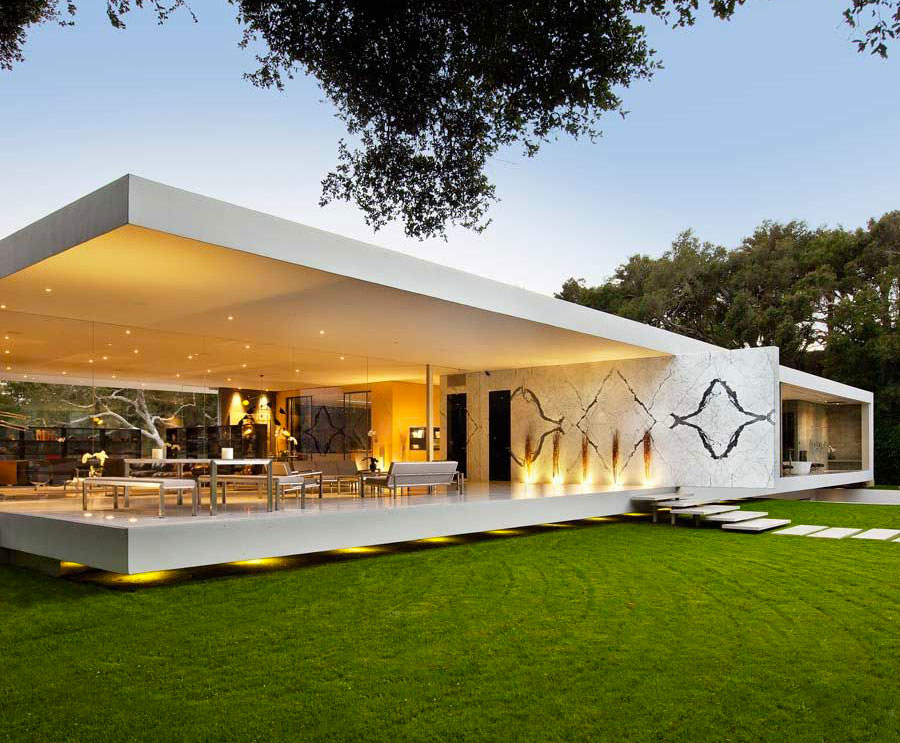 The_Most_Minimalist_House_Ever_Designed_featured_on_architecture_beast_04