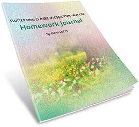HomeworkJournalCover3d