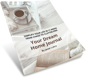 DreamHomeJournalCover3d
