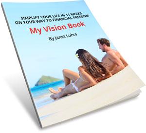 VisionBookCover3d