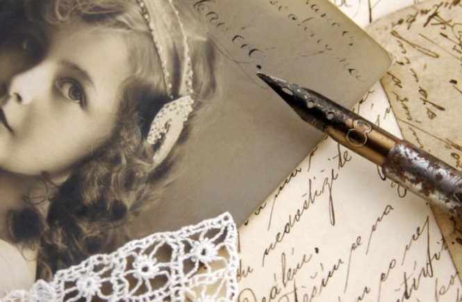 heirloom-old-postcards-etc-900x444