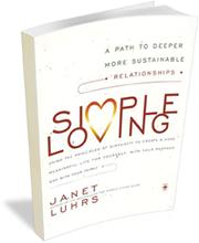 simple-loving