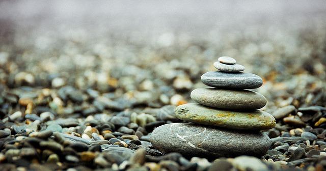 stones-801756_640