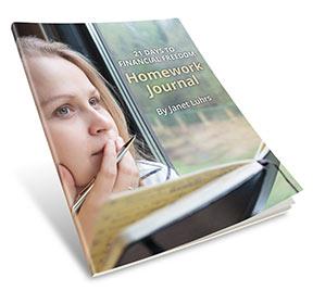 homework-ebook